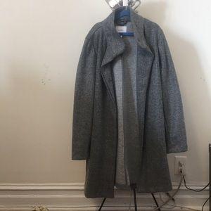 NWT jacket